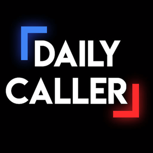 Conservative News Daily